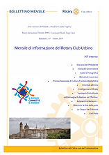 Bollettino Ottobre 2019.png