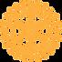 Rotary_International_Emblem_2013.png