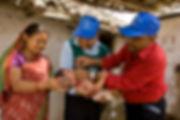 0 vaccino polio.jpg