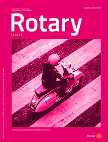rivista-rotary-maggio-2021.png