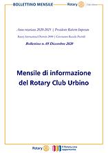 Notiziario RC Urbino Dicembre_001.png