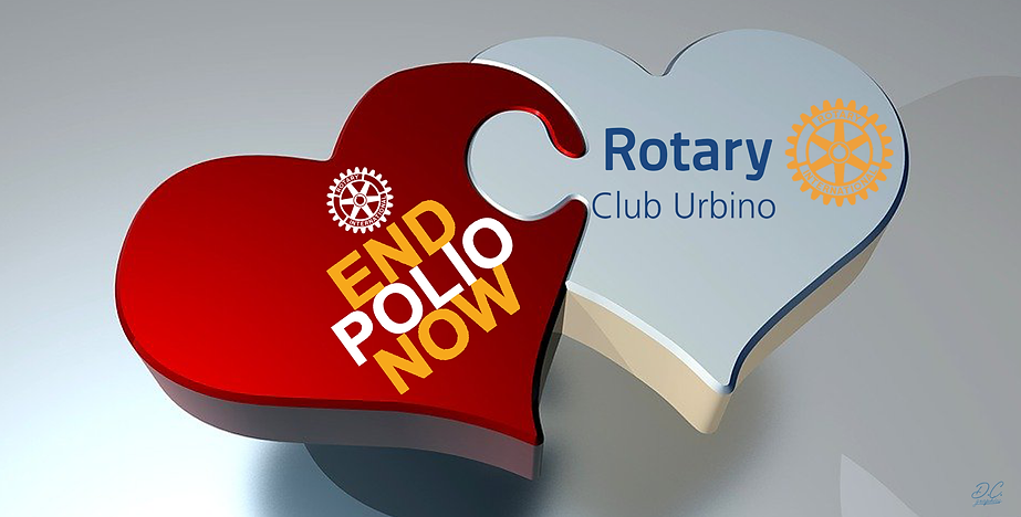 END POLIO URBINO PNG.png