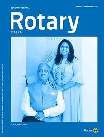 rivista-rotary-luglio-agosto-2021.jpg