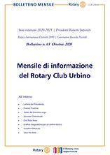 Notiziario RC Urbino ottobre_001.png