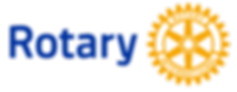 logo rotary.png