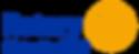 logo_distretto_2090.png