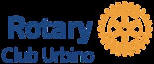 Logo Urbino.png