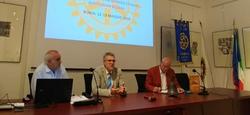 Urbino - 5 Luglio 2018