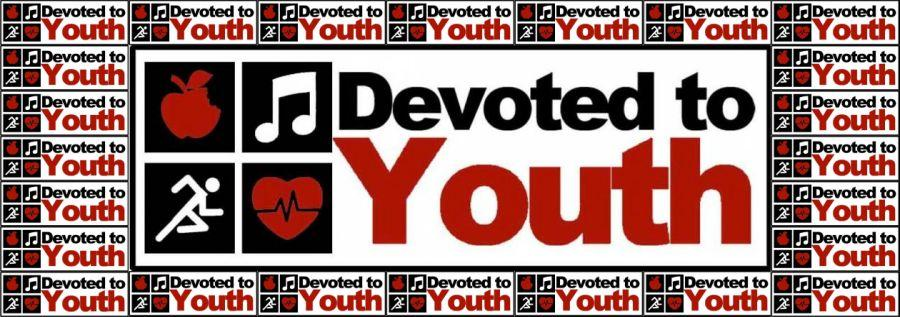 Devoted to Youth