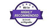 Alignable Recommendation Badge.jpg