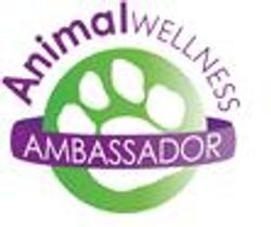 Animal Wellness Ambassador