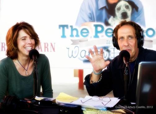 The Pet Show 2013 LIVE Broadcast