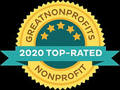 Great%20Non%20Profits%202020%20Badge_edi