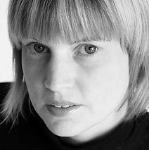 Sabine-Michel-Herbst.jpg