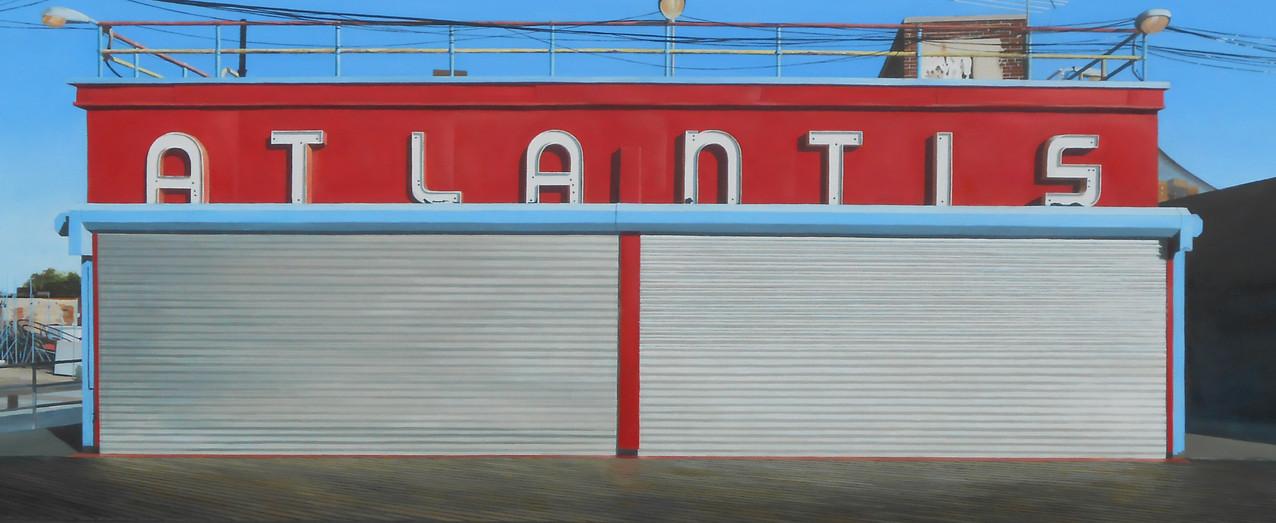 Atlantis%20II%202017%20copy%201_edited.j