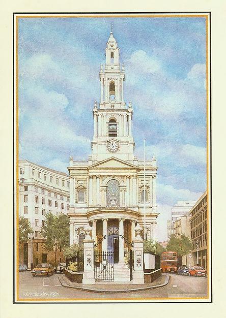 St-Mary-le-Strand-1983.jpg