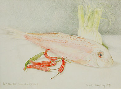 IMG_20190302_0011_NEW Red mullet and chi