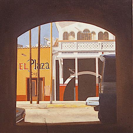 .IMG_20190308_0002_El Plaza Nogales Mexi
