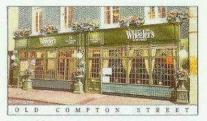 Wheelers-Old-Compton-Street-W1-1986-300x