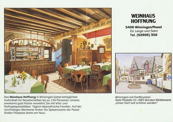 Weinhaus-Hoffnung-1-1986-1024x725.jpg