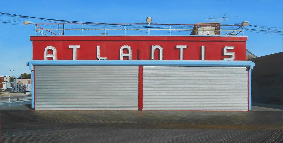 Atlantis II 2017 copy 1.jpg