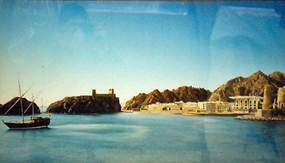05-Muscat-Harbour-Oman-1989-opt-11.jpg