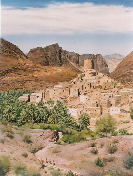 18-Oman-Hill-Village-19871.jpg