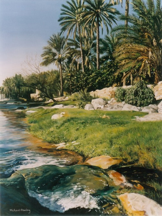 Copy-of-Oman-Wadi-19901-508x674.jpg