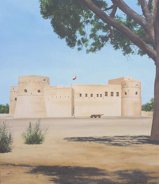 Fort-Barkha-1-1994-adj.jpg