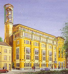 Tower-House-Little-London-SE1-992.jpg