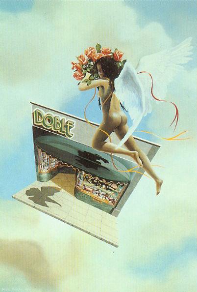 Nymph-bringing-Gifts-Doble-1986-adj.jpg