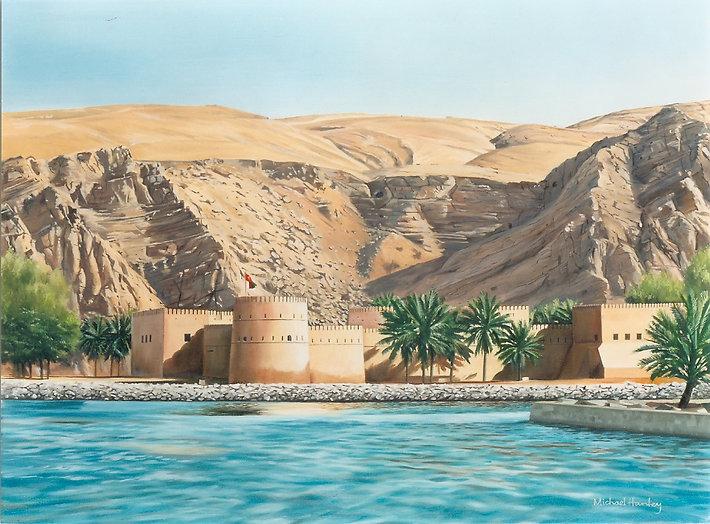 17-Fort-Khassab-Musandam-Oman-1998.jpg