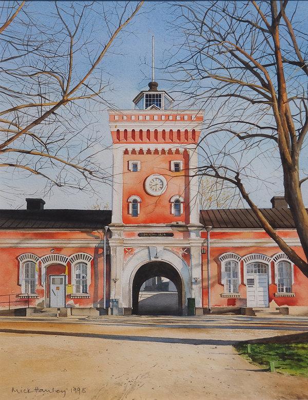 Suomenlinna gateway 1998.jpg