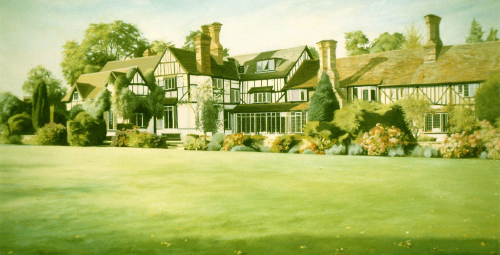 Ghyll-Manor-Hotel-Sussex-1986-opt-1-1024