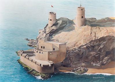15-Fort-Shira-Muscat-Harbour-Oman.jpg