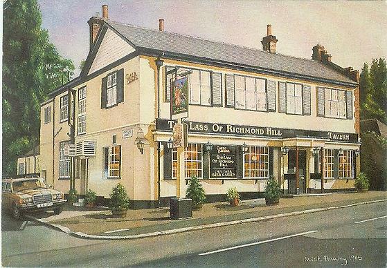 Lass-of-Richmond-Hill-1985.jpg