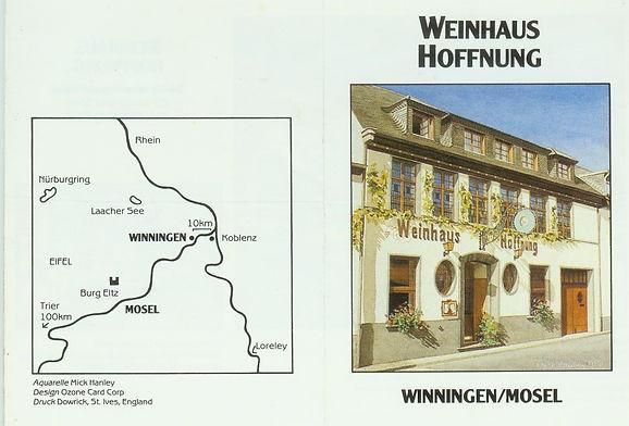 Weinhaus-Hoffnung-Winningen-Mosel-2-1986