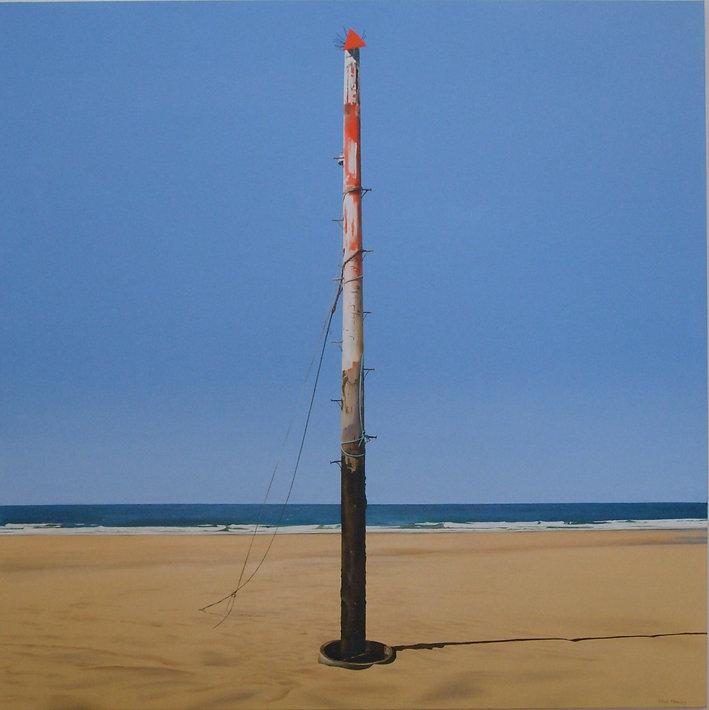 09-Mick-Hanley-Maxs-Post-Pulchri-Studio-