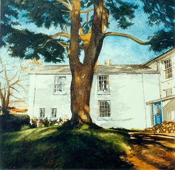 Fuller-Residence-1982-1024x996.jpg