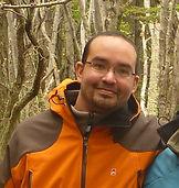Dr. Santiago Benitez-Vieyra Ex Posdoc.JP