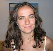 Dra. Paula Sosenski Posdoc.jpg