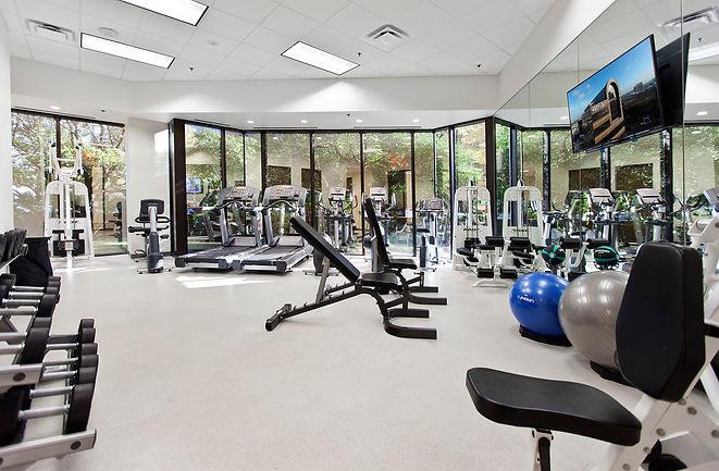 Fitness-Center_2000.jpg