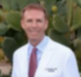 Todd Hurst, MD