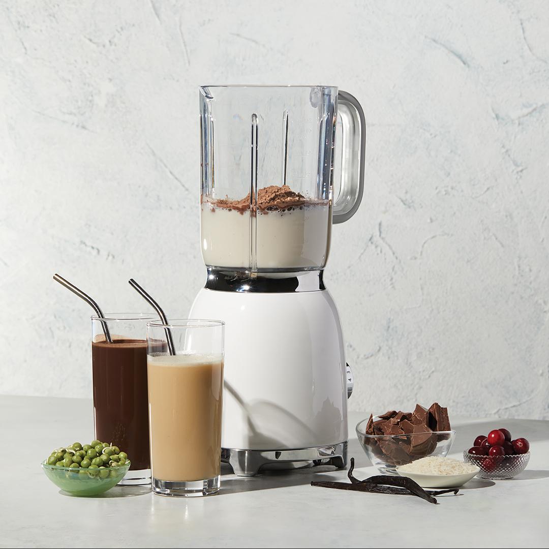 Arbonne Protein Shake