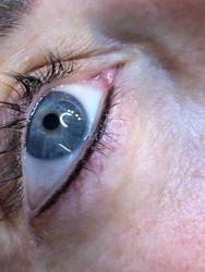 eyelinercat.jpg