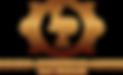 LogoGold2.png