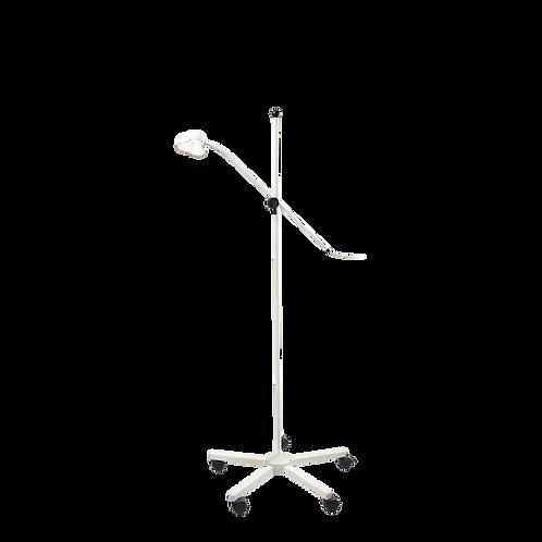 Dr. Mach LED 110 Statiefmodel