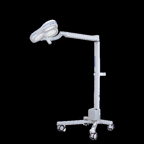 Dr. Mach LED 300 DF Statiefmodel
