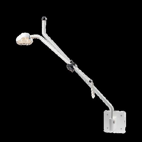Dr. Mach LED 110 Wandmodel
