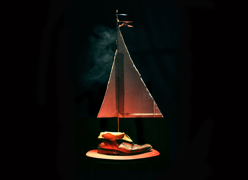 scarpa_barca orizzontale.jpg